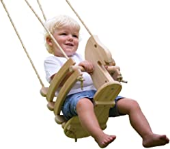 Best free wooden horse swing plans Reviews