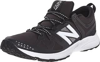 New Balance Women's Vazee Agility Training Shoe