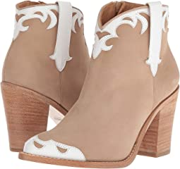 Lucchese Bethany