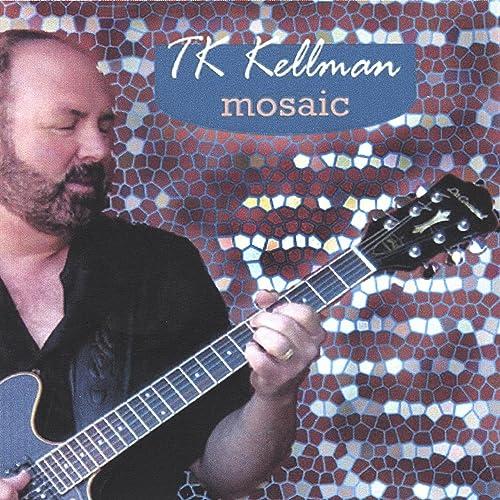 Somewhere Over the Rainbow de Tk Kellman en Amazon Music - Amazon.es