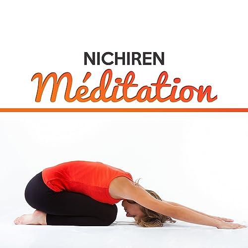Hatha yoga musique by Zone de la Musique Relaxante on Amazon ...