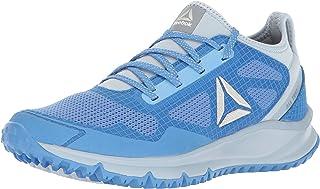 Reebok Women's All Terrain Freedom Running Shoe