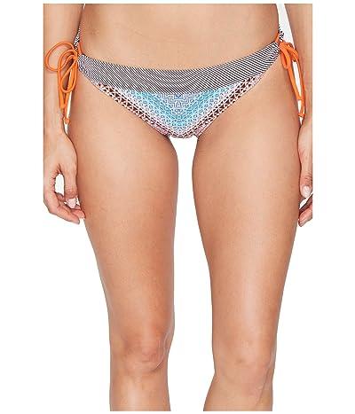 Prana Saba Bottom (Sunlit Coral Riviera) Women