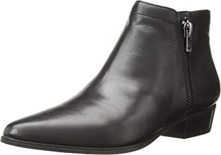 Women's Blair Ankle Boot