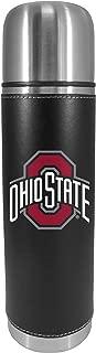 NCAA Graphics Thermos, 26 ounce