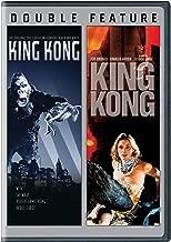 King Kong '33 / King Kong '76
