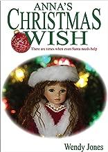 Anna's Christmas Wish