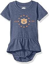 auburn baby girl clothes
