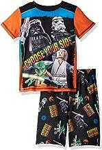 LEGO Star Wars Little Boy's Rule The Galaxy' Pajama Set