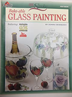 Best glass painting glass Reviews