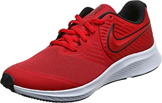 Nike Jungen Star Runner 2 Leichtathletikschuhe