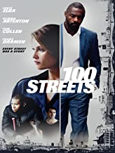 Best 100 streets idris elba Reviews