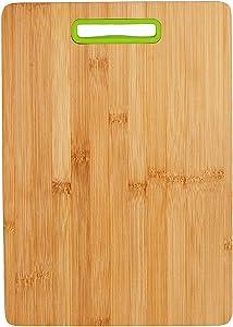 Harmony Bamboo Cutting Board