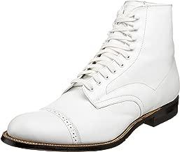 Stacy Adams Men's Madison Boot