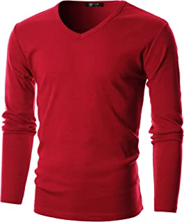 Best red t shirt fabric Reviews