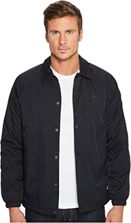 Converse - Primaloft Coaches Jacket