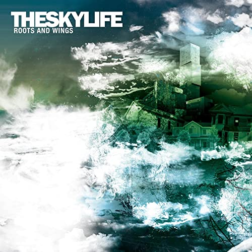 Spinning Around de The Sky Life en Amazon Music - Amazon.es