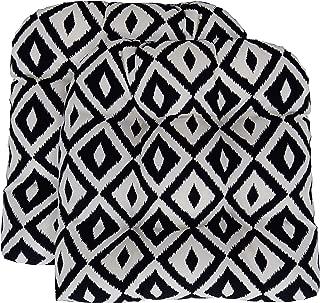 terrasol outdoor pillow & cushion collection