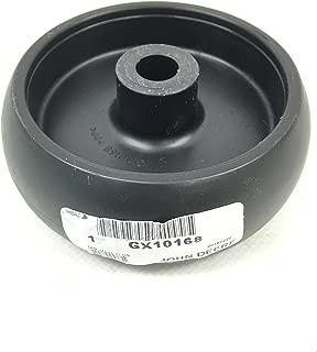 John Deere Original Equipment Wheel - GX10168 (1)