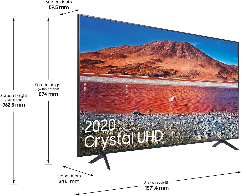 gaixample.org Home Cinema, TV & Video Electronics & Photo Samsung ...
