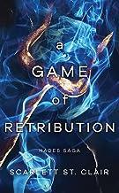 A Game of Retribution: 2