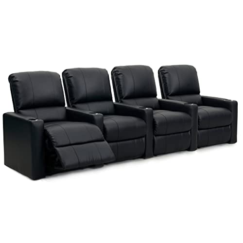 Theater Recliners: Amazon.com