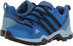 adidas Outdoor Kids Terrex AX2R CP (Little Kid/Big Kid)