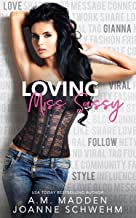 Loving Miss Sassy (The Mr. Wrong Series Book 5)