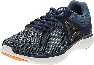 Reebok Men's Astroride Run Mt Shoe M Us