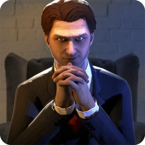 gruseliger Boss & Büro-Wams: Boss-Spiele kostenlos