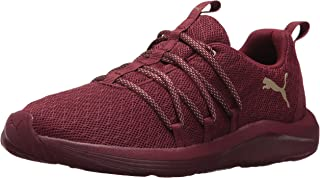 Women's Prowl Alt Knit Mesh Wn Sneaker
