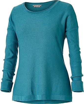 Royal Robbins Women's Calaveras Crew Sweater