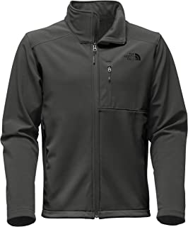 Best the north face products Reviews