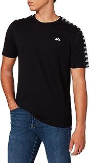 Kappa Men's Janno Men T-Shirt