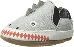 Dino Dan Soft Soles(Infant/Toddler)