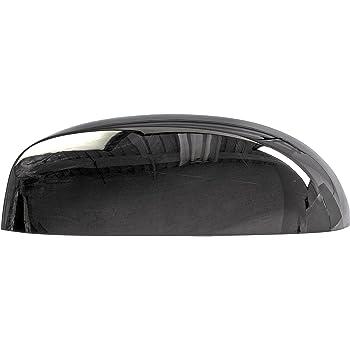 Dorman 959-000 Passenger Side Door Mirror Cover
