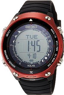 [プロスペックス]PROSPEX 腕時計 PROSPEX LAND TRACER SBEM001 メンズ