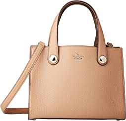Kate Spade New York - Stewart Street Little Joy