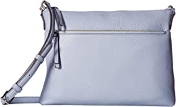 Polly Medium Crossbody