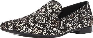 حذاء Callas بدون كعب للرجال من Giorgio Brontanini