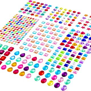 self adhesive sequins for fabric