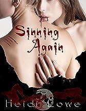 Sinning Again (Beautiful Sin Saga Book 2)