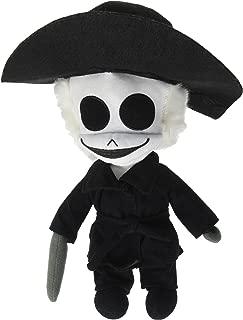 Puppet Master Plush Buddy Blade