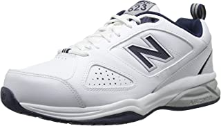 Men's 623 V3 Casual Comfort Cross Trainer