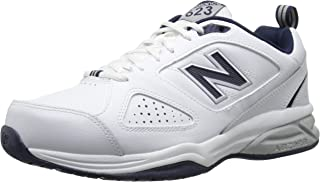 New Balance Men's 623 V3 Casual Comfort Cross Trainer