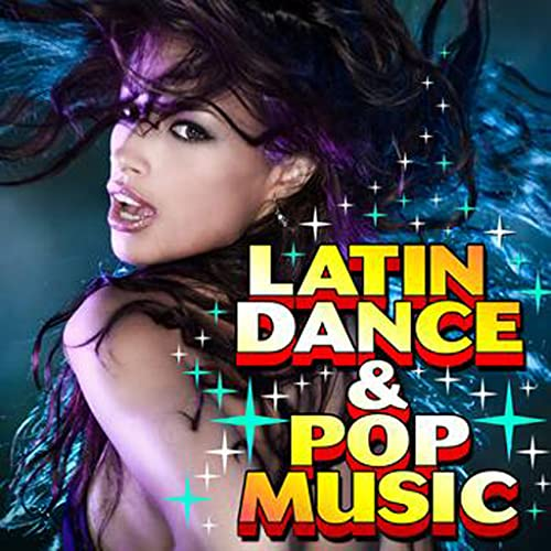 Top Latin Pop Music Radios