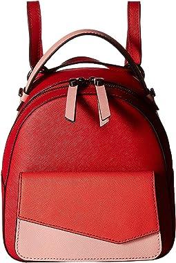Cobble Hill Mini Backpack