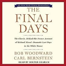 Best bob woodward i carl bernstein Reviews