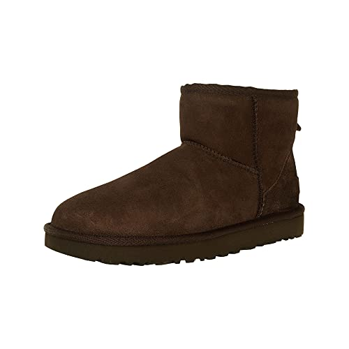 5a19d0648da All UGG Boots: Amazon.co.uk