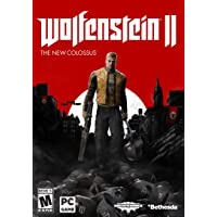 PC Digital Games On Sale from $8.99 Deals